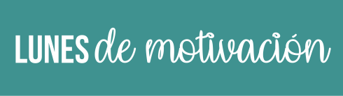 Banner_Lunes de Motivación