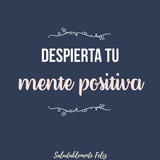 Despierta tu mente positiva.png