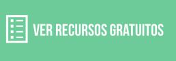 Botón_ver recursos gratuitos