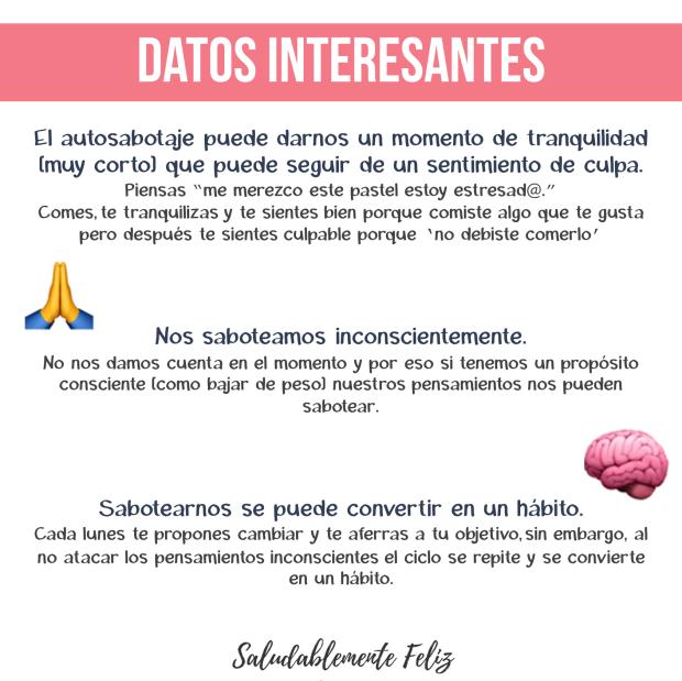 Sabotaje_ datos interesantes