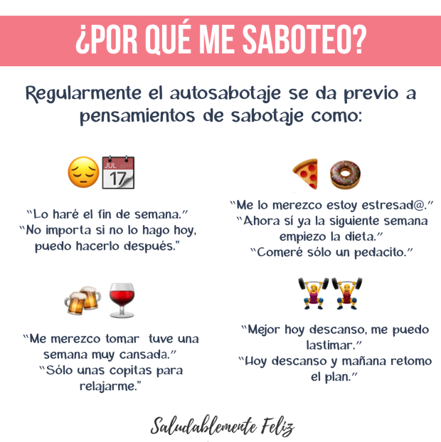Sabotaje_ por qué