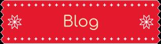 Botón Blog
